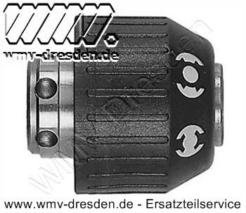 BohrfutterAdapter Fixtec > SDS-Plus - Maße siehe Zusatzinfos -