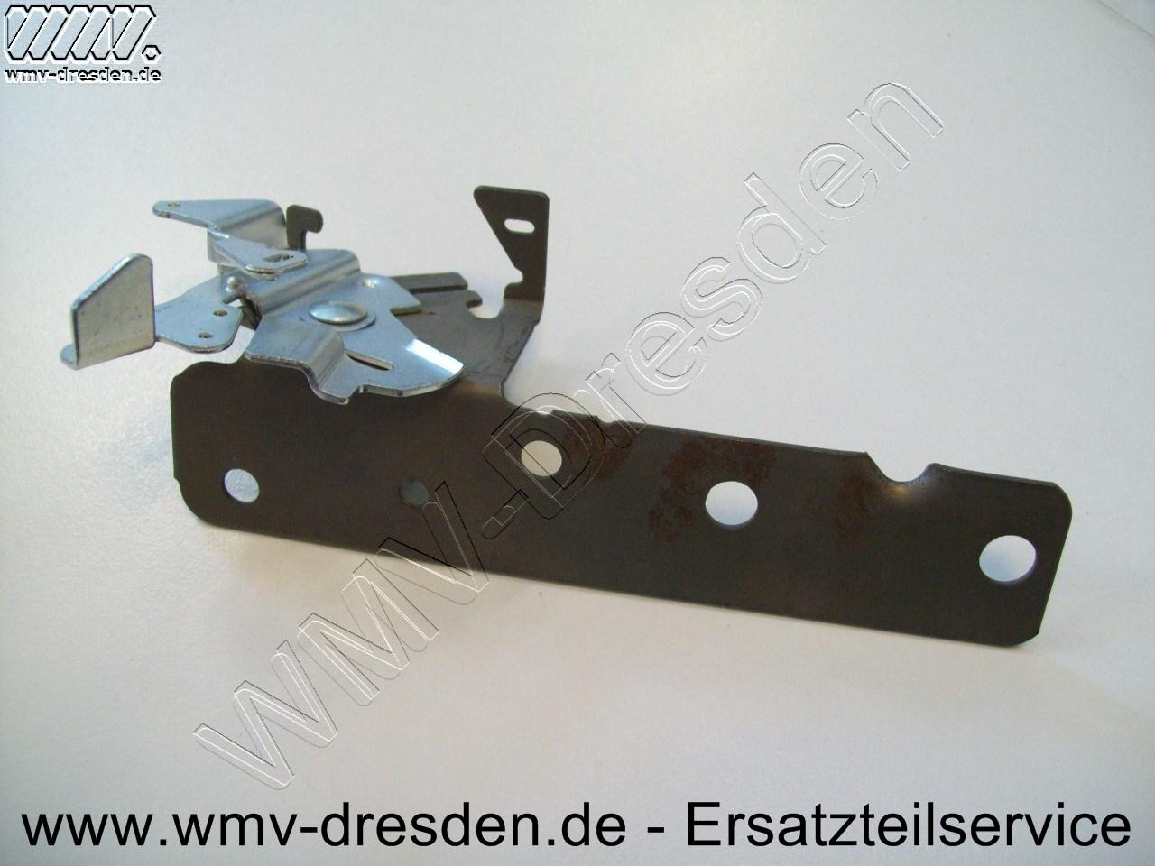 Bracket - Control / HALTER - siehe Foto + Zusatzinfos!!!