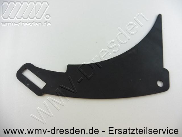 shop.wmv-dresden.de