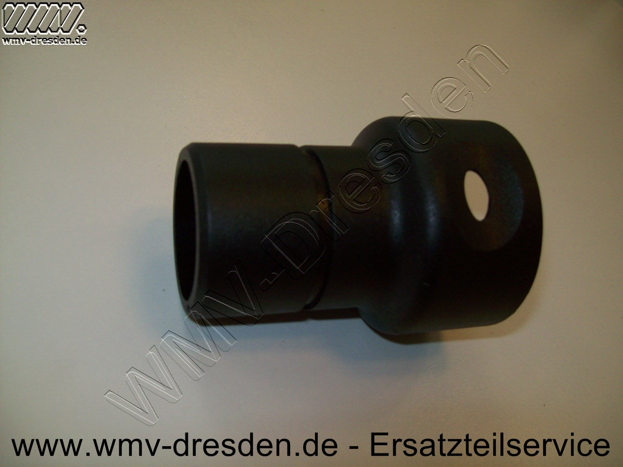 Adapter WSE500 - Maße