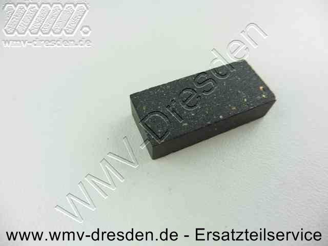 Bremsbelag, L 28 mm, B 12,5 mm, H 7 mm  ( 1 Stueck )