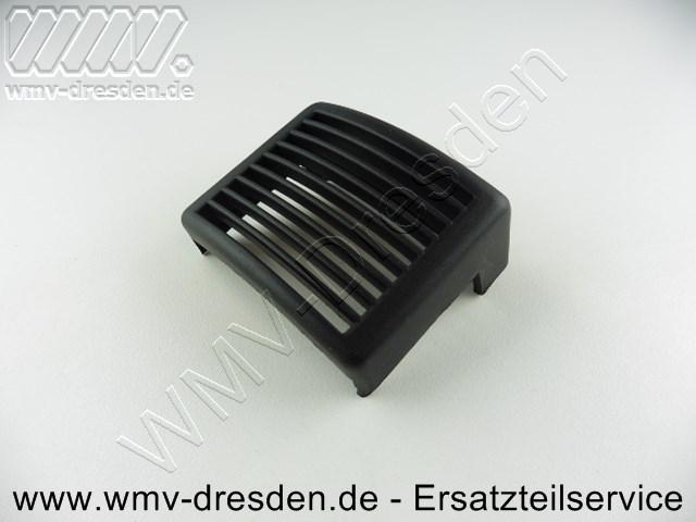Filterhalter SS 77