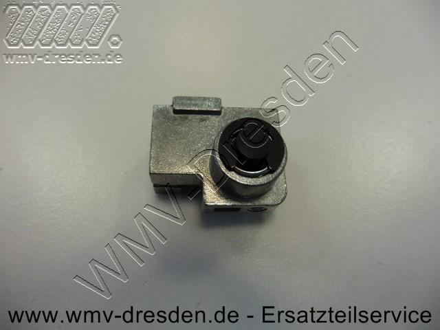 MESSERKLEMME Z. B.  FUER: KS 880 EC /  KS 880 EGT /  KS 890 E /  KS 900 G