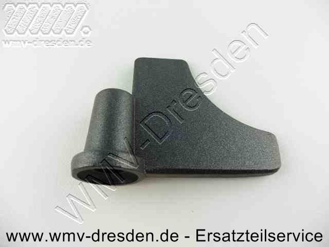 Knethaken ( 1 Stück ) für BB 1350.07, 1350.06, 1350.05 und 1350.04