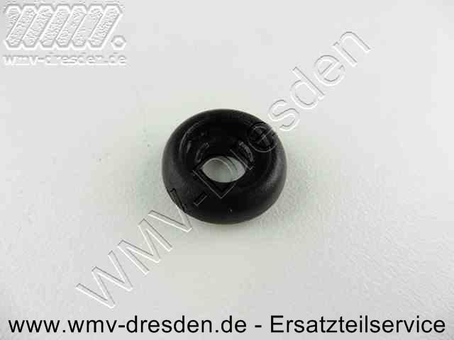 ROLLER >>> D 1,7 cm <<<