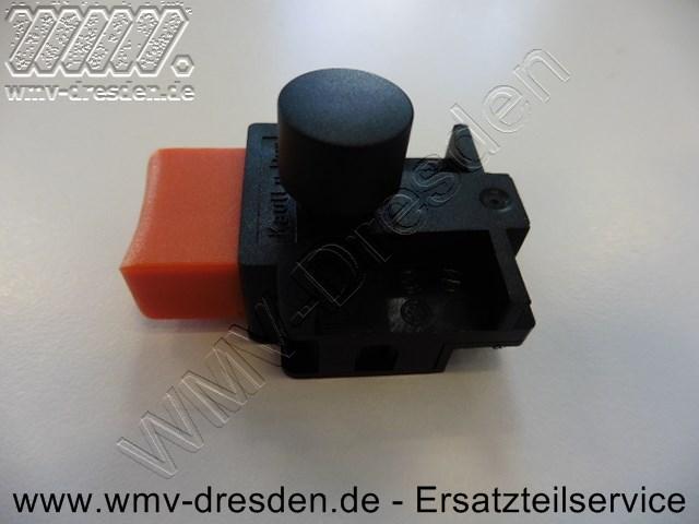 SCHALTER >>> OHNE SCHRAUBEN - nach Abverkauf nicht mehr verfügbar !!!
