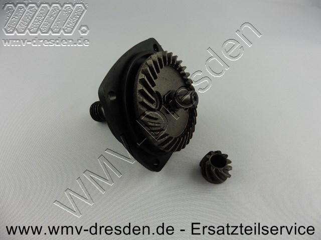 SPINDEL Z. B. FUER FG 005 /  KG 915