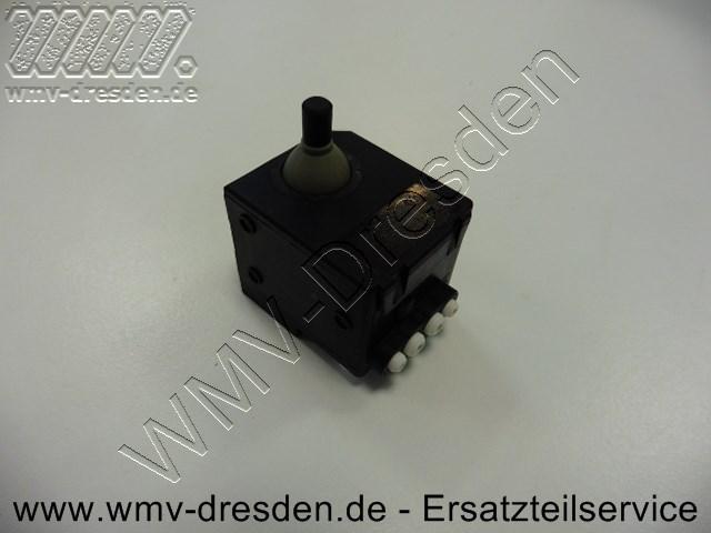 Schalter 120-230V AC