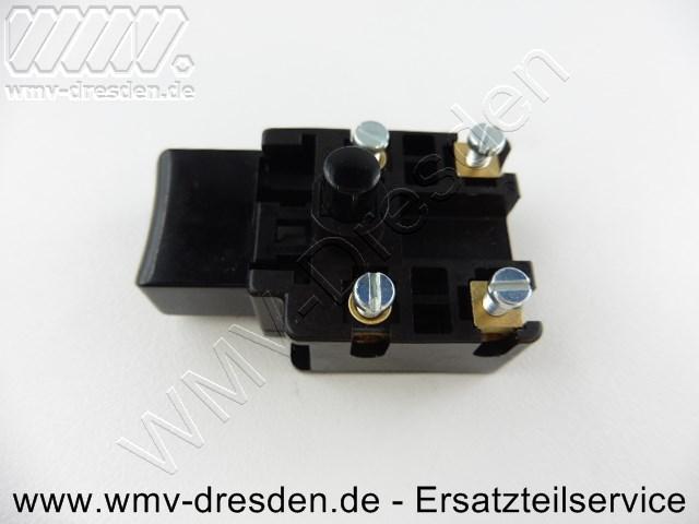 E/A-Schalter EHR23