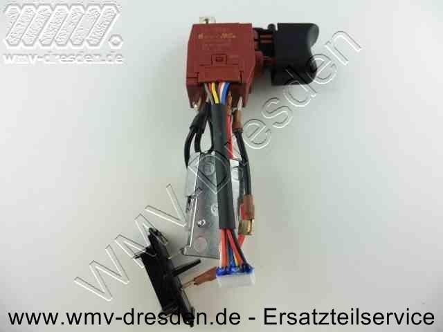 Schalter EY 7441