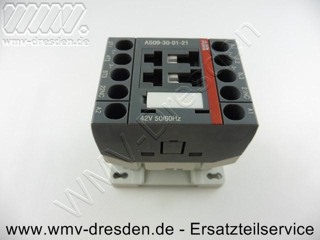 Schütz S 902 A