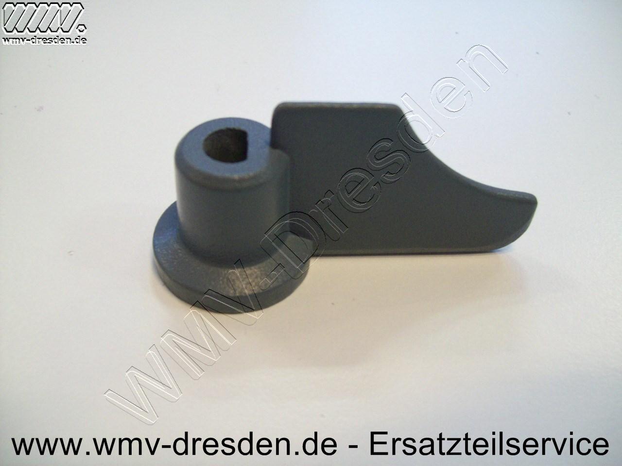1 Knethaken für CBM 2000 B / NF 3530