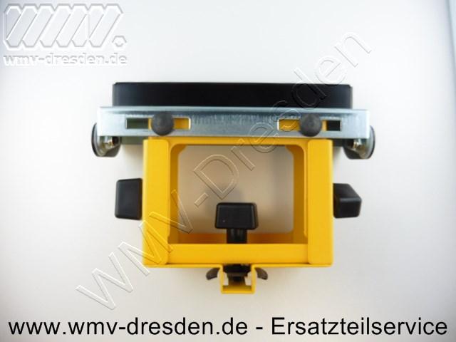 Werkstueckauflage fuer DE7023