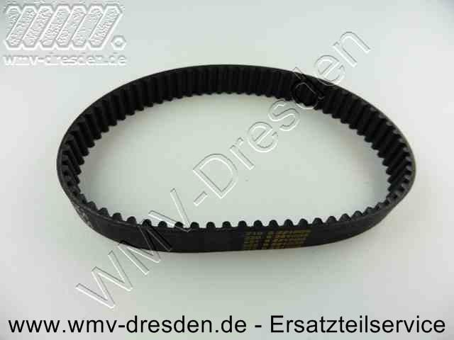Zahnriemen DN 840 >>> Breite 15 mm <<<