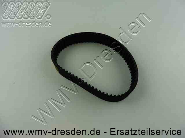 Zahnriemen Breite 12 mm >>> Nachbau in Original-Qualität <<<