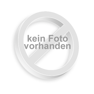 Artikel 9170350284-335 Hersteller: AEG-ATLASCOPCO-KANGO-MILWAUKEE-RYOBI