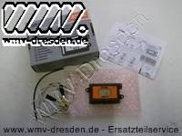 DREHZAHLMESSER EDT 8 >>> Aktions-Sonderpreis <<<