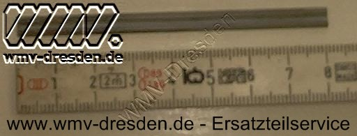 Hobelmesserpaar 82 mm für KP82-Elektrohobel
